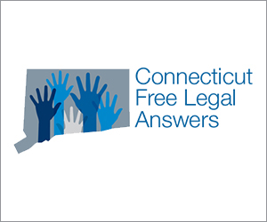 CT-Free-Legal-Answers-ad