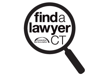 Find-a-Lawyer-CT-01