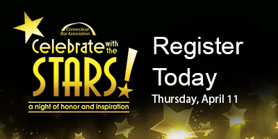 Register for Celebrate with the Stars