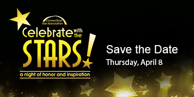 2021 Celebrate Awards Save the Date