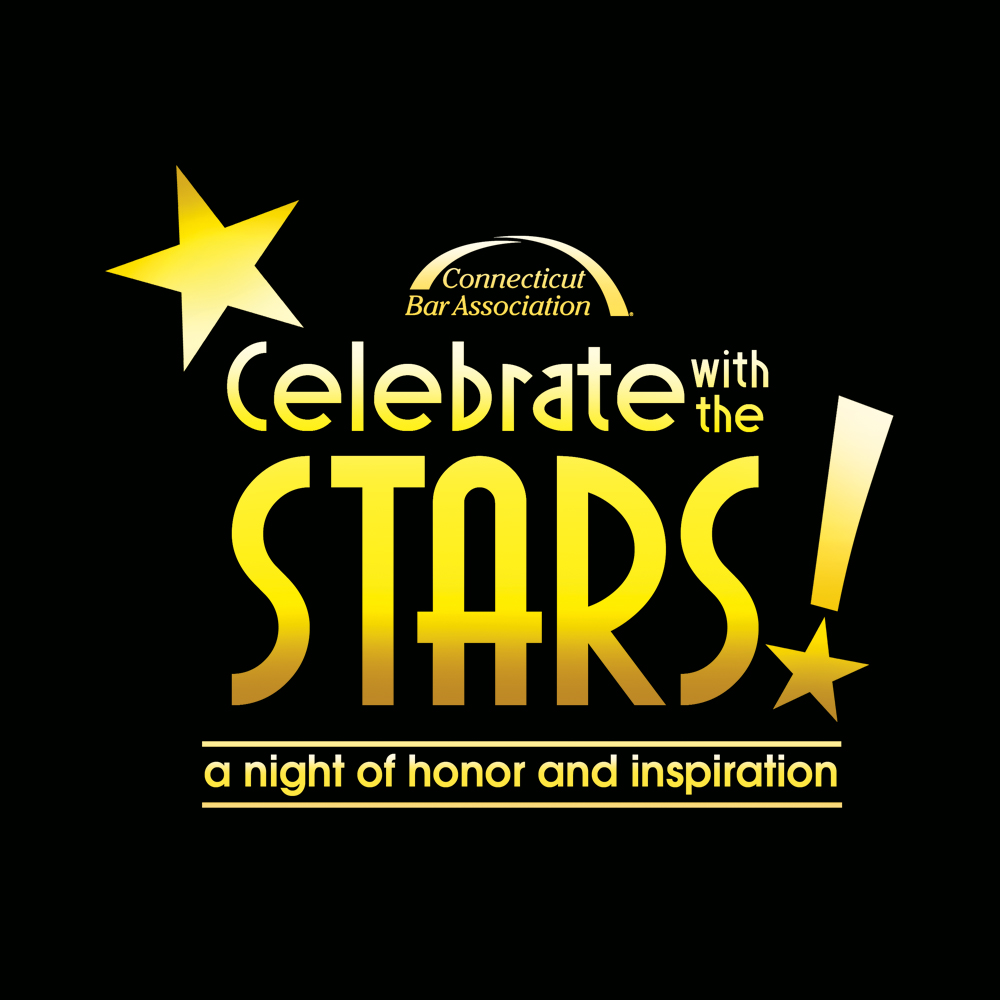 Celebrate with the Stars