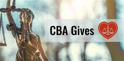 CBA-Gives-400x200