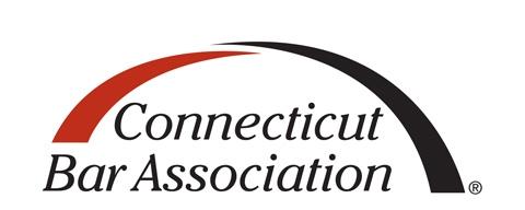 Conneticut Bar Association