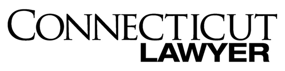 Connecticut Lawyer Masthead