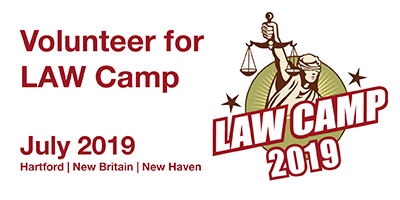 Law Camp 2019 - web