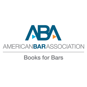 ABA_BooksForBars