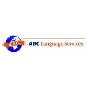 ABC Language Services