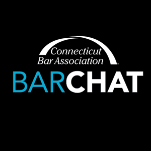 barchat-300x300