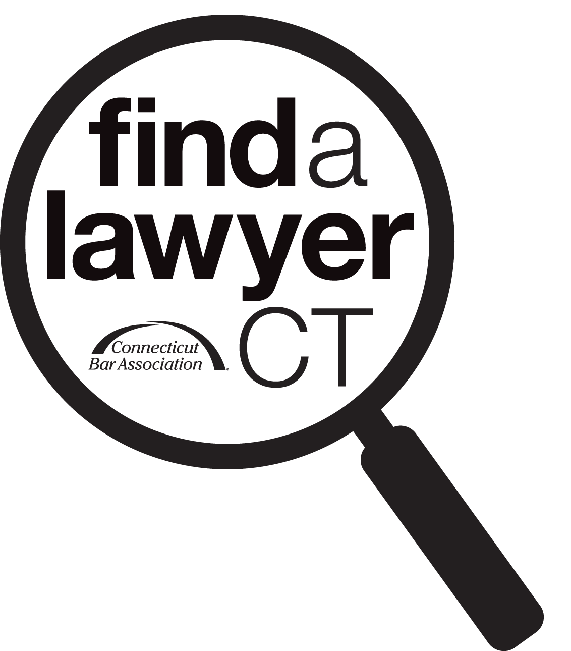 black_find_a_lawyer_CT_logo_