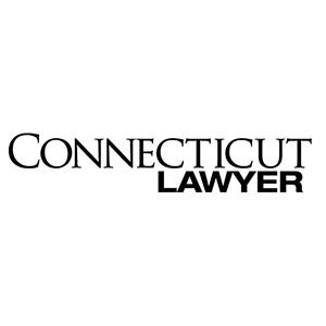 ct-lawyer