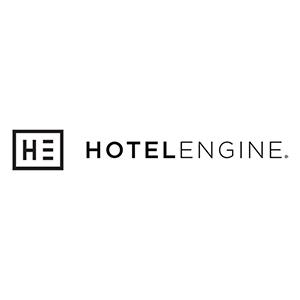 Hotel_Engine