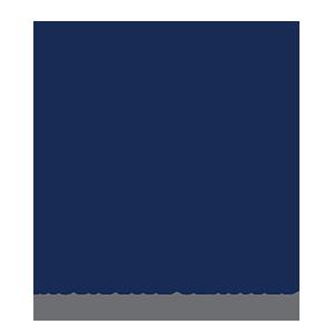 Kronholm