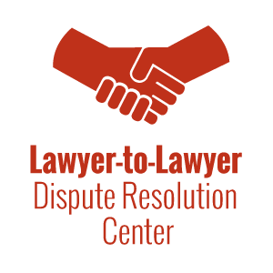 Lawyer-to-Lawyer-dispute-res