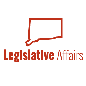 legislative-affairs-300x300
