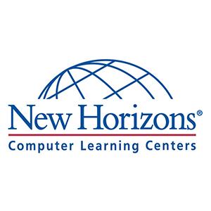 New_Horizons
