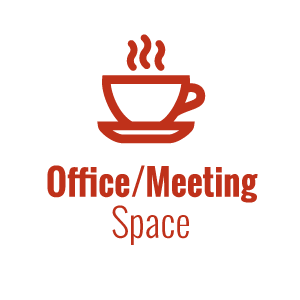 office-meeting-space