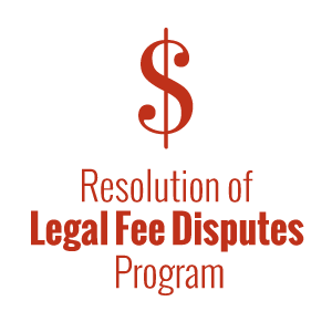 resolution-of-legal-fees-prog