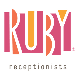 Ruby_Receptionists