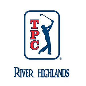 TPC_River_Highlands