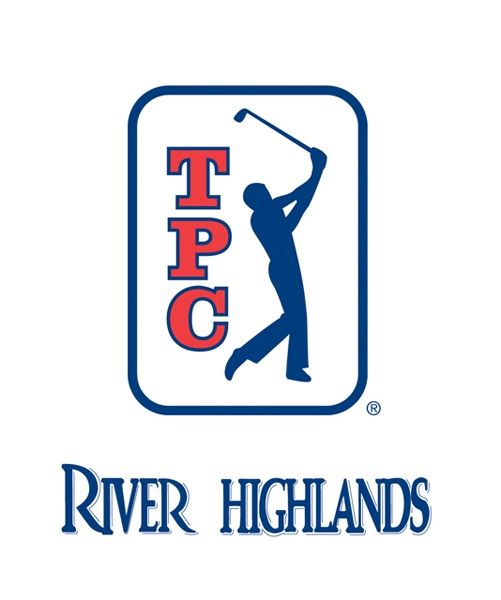 TPC_River_Highlands_logo