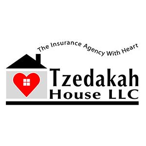 Tzedakah House