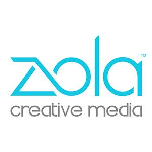 Zola_Creative_Media