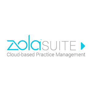 Zola_Law_Practice_Mgmt