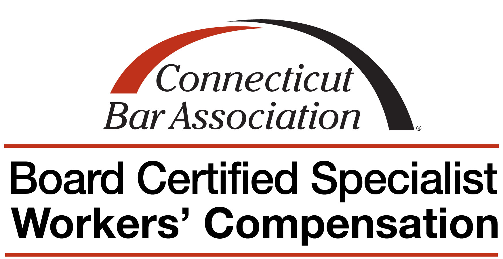 Workers' Compensation Specialists Logo
