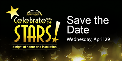 2020 Celebrate Awards Save the Date
