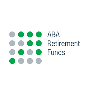 ABA_retirement_fund_square