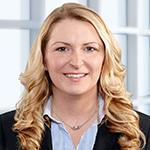 Amanda Schreiber-web