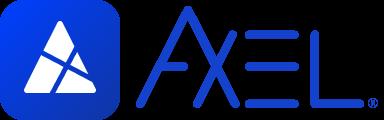 AXEL 102020 (1)