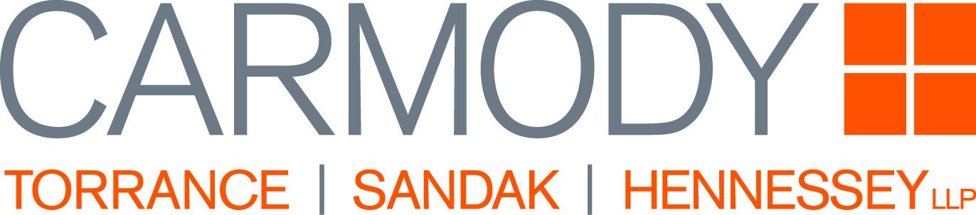 Carmody Logo for Print