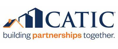 catic logo_tag_Horizontal-01