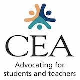 CEA logo 2015