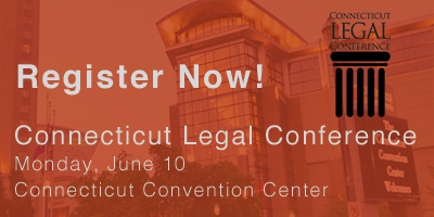 Connecticut Legal Conference