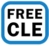 FREE CLE