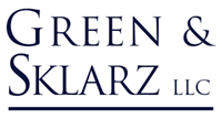 green and sklarz