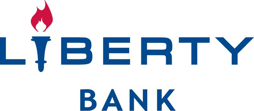 LB_Vert-Logo16A_Color