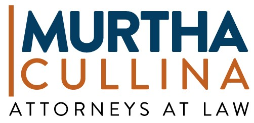 MC logo with Attorneys at Law