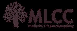 MLCC sideways