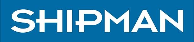 New Shipman Logo_2021