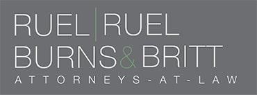 RRBB Logo