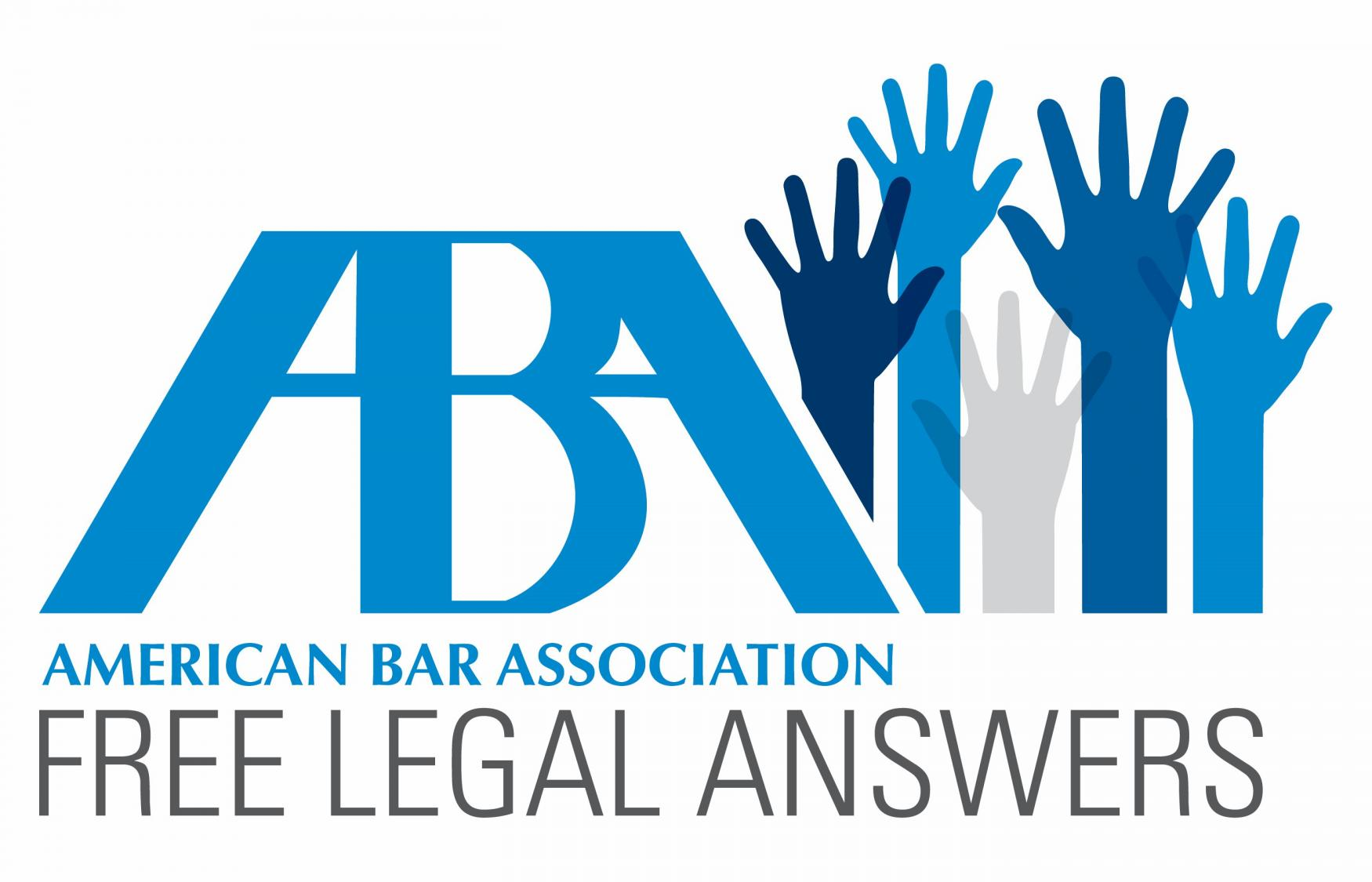 ABA_Free_Legal_Answers_FINAL_logo