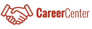 career-center