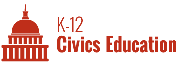 civics-education-400x200