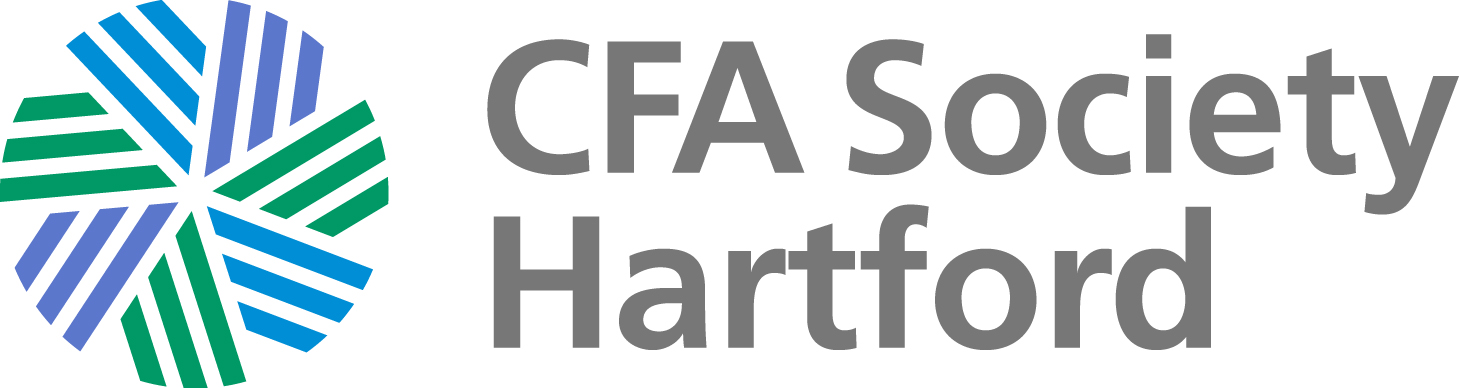 CFA Society Hartford