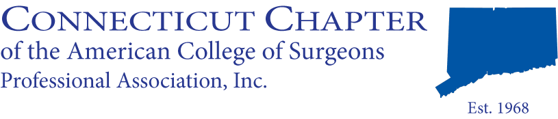 CT Chapter American College of Surgerons
