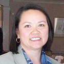 Carolyn Ikari