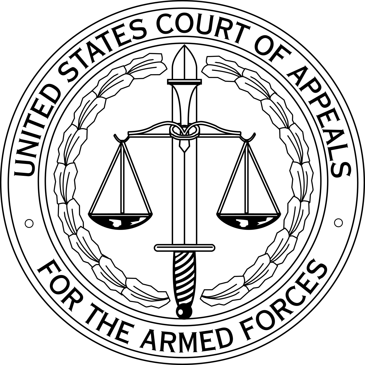 Seal_of_the_United_States_Court_of_Appeals_for_the_Armed_Forces